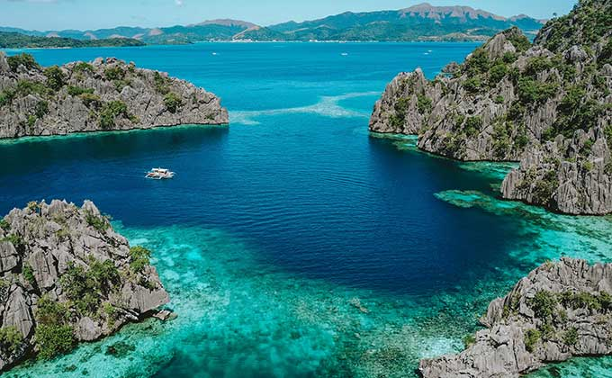 philippine best beaches