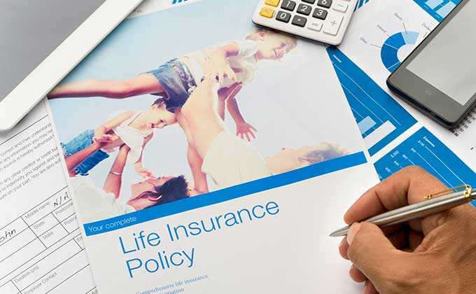 How to Choose the Best Life Insurance Policy